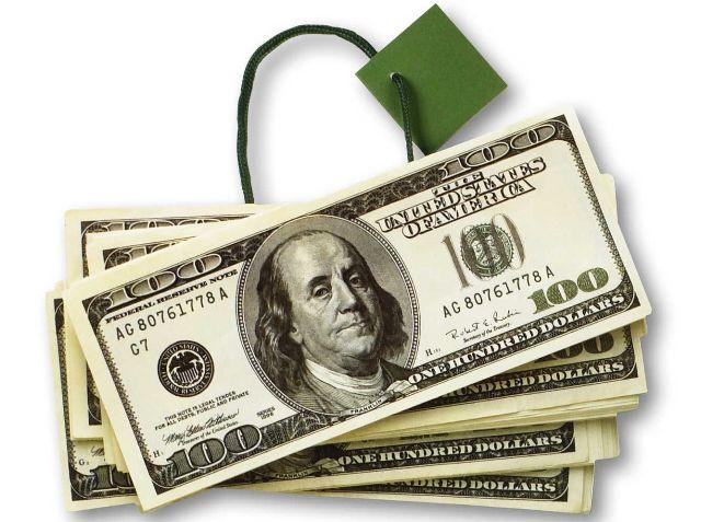 помогу получить кредит под залог квартиры