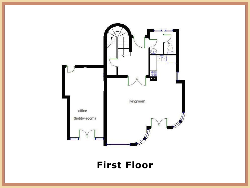 AD14403BG_Houses_for_sale_near_Varna on Bathroom Laundry Room Floor Plans