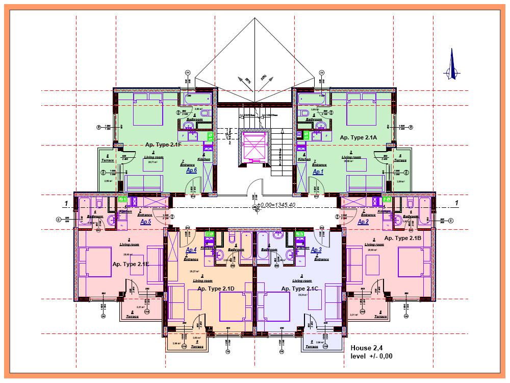 Fascinating 20 Hotel Ground Floor Plan Design Ideas Of 28