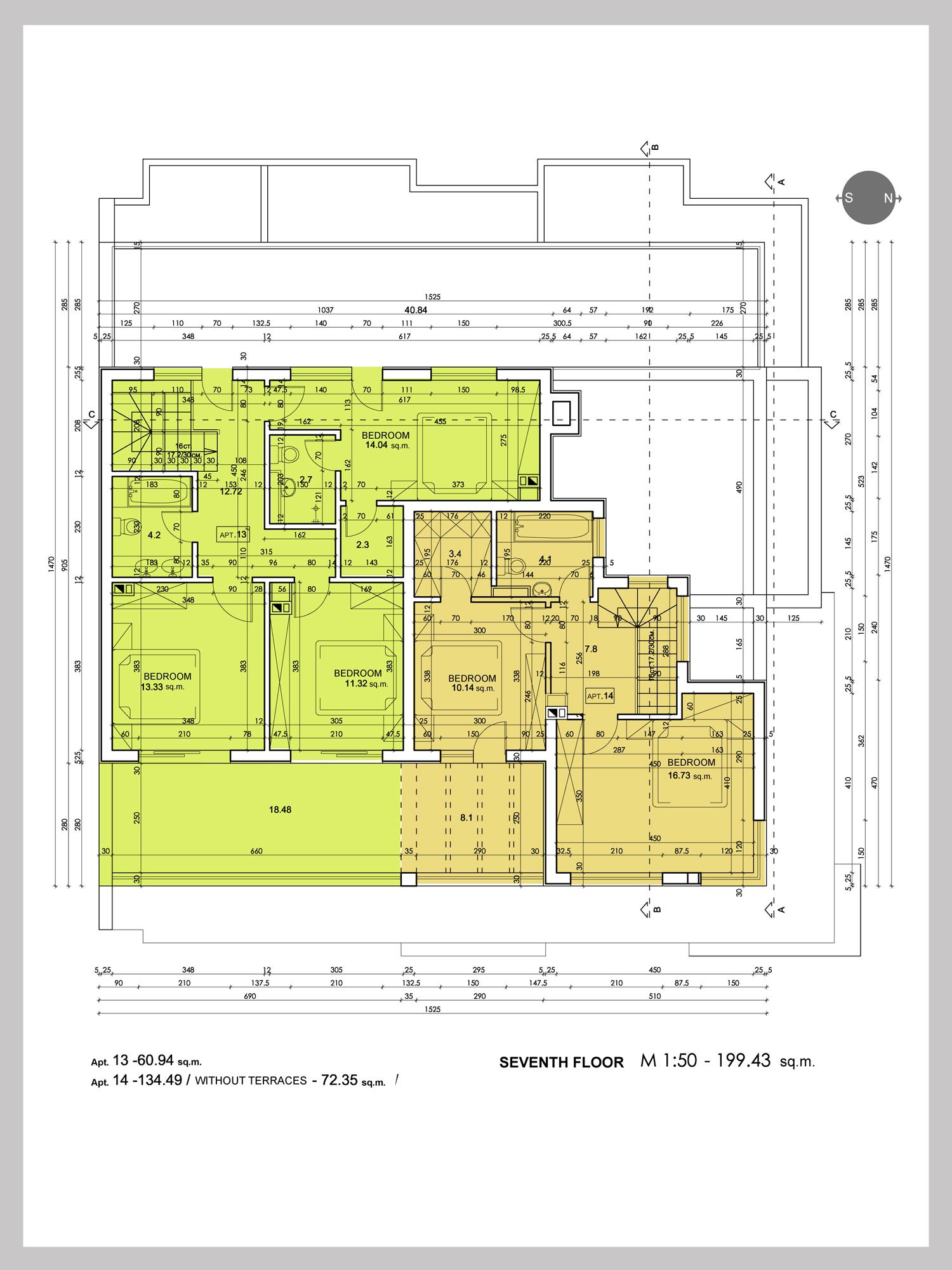 100 Maisonette Floor Plans Simple Floor Plans Small