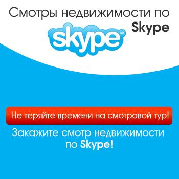 Смотр по Skype