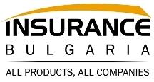 Изгодни застраховки