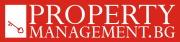 PropertyManagement.BG