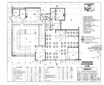How To Determine Proper Room Layout In An Open Floor Plan likewise The 8 Best Office Planning Tools 2 in addition GB Europa Photos further Floor plans of 26629 Shop for sale in Vidin furthermore N2004 Park. on floor layout