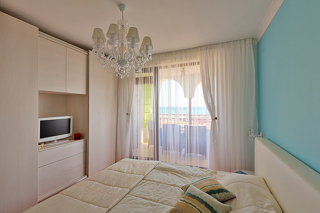 Furnish BG is one of the leading companies in Bulgaria for interior design  and complete furnishing  It was established in 2005 to face the increased  demand. Furnishing of properties in Bulgaria  Furnish in Bulgaria
