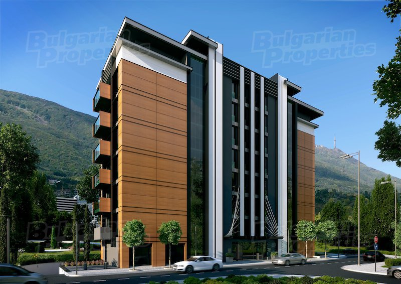 New Commercial Property In Ahmedabad