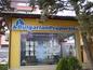 Biroul companiei BULGARIAN PROPERTIES din Sunny Beach se va deschide pe 1 Aprilie.