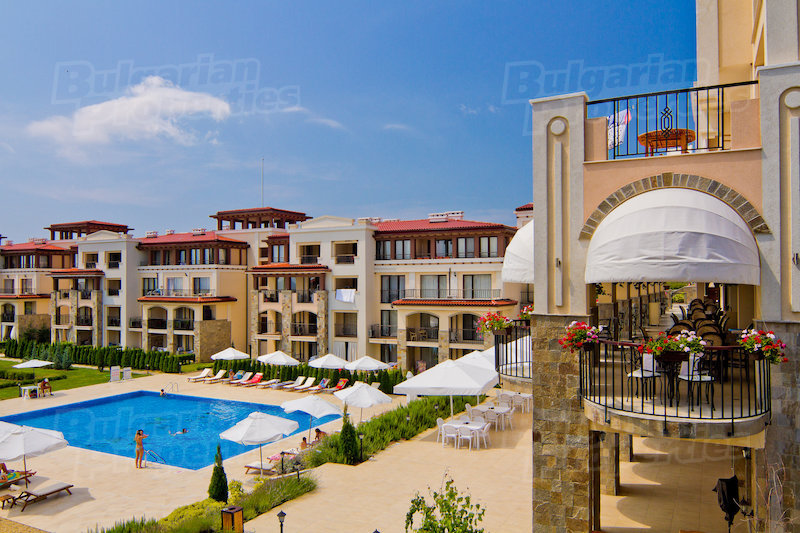 Bulgaria Holiday Homes For Sale