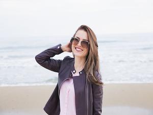 Elena Makreeva, Sunny Beach Office