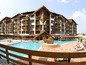 Belverede Holiday Club in Bansko