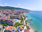 Sveti Vlas, Bulgaria. Photo by BULGARIAN PROPERTIES