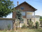 House for sale near Burgas. A recently renovated house near Burgas