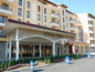 Apartamenty na sprzedaż w S�oneczny Brzeg, Bułgaria - Apartamenty w Royal Sun: znakomita okazja inwestycyjna