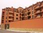 Galata Panoramic Komplex - domov snov