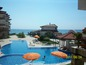 Apartm�n na predaj pri SVETI VLAS, Bulharsko - Robinson Beach: luxus s legend�rnou adresou