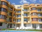 Apartament de inchiriat in GOLDEN SANDS, Bulgaria - Sea Village � locuinta de vacanta la mare, in zona de parc