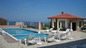 Sozopol Bay View: Luxury beach apartments with stunning views in Sozopol Black Sea beach resort in Bulgaria.
