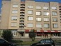 Apartament cu 2 camere de vanzare in ELHOVO