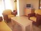 Apartament cu 2 camere de vanzare in SOZOPOL, Bulgaria - Apartament luxos cu un dormitor, in Sozopol