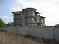 Dom na sprzedaż blisko Burgas
