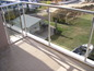 Apartament de vanzare in SVETI VLAS, Bulgaria - Apartament cu un dormitor in Sveti Vlas