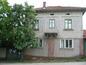 Casa de vanzare in apropiere de VELIKO TARNOVO