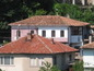Casa de vanzare in VELIKO TARNOVO
