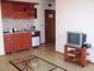 Apartament cu 2 camere de vanzare in SUNNY BEACH, Bulgaria - Apartament magnific in Sunny Beach