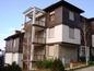 Apartament de vanzare in SOZOPOL