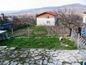Działka w 3 km z kurortu Albena