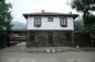 Dom na sprzedaż blisko Drianovo