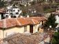 Rodinn� dom na predaj v Balchiku