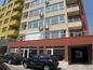 Apartament dwupokojowy na sprzedaż w Sofia