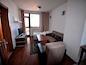 Apartament trzypokojowy na sprzedaż w Bańsko