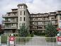 Umeblowane 3-pokojowe mieszkanie, S�oneczny Brzeg