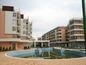 Apartament na sprzedaż w S�oneczny Brzeg, Bułgaria - Umeblowany apartament nad morzem, S�oneczny Brzeg