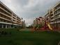 Apartament na sprzedaż w Słoneczny Brzeg, Bułgaria - Umeblowany apartament nad morzem, Słoneczny Brzeg