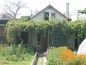 House for sale near Burgas. may be you do not believe,but this is true 6600sq.m. garden