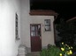 House for sale near Burgas. A solid house 17 km away from Burgas!!!
