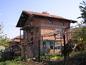 House for sale near Burgas. A solid house near Burgas!