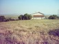 Agricultural land for sale near Burgas. A plot of agricultural land near Burgas!