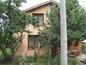 House for sale near Burgas. A nice rural property near Burgas!