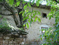 House for sale near Gabrovo. A house for restoration! Marvelous view!