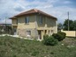 House for sale near Burgas. A recently renovated house near Burgas!