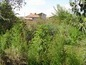 Land for sale near Burgas. A regulated plot of land near Burgas!