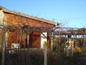 House for sale near Burgas. A nice and cosy house near Burgas!