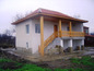 House for sale near Burgas. A solid rural property near Burgas!