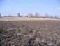Land for sale near Burgas. big plot of regulated land in a village near Burgas