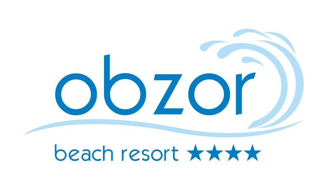 Obzor Beach Resort Spa Beachfront
