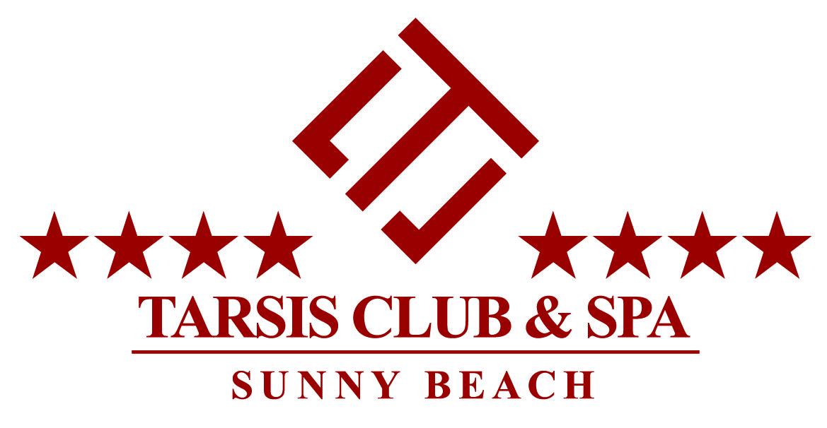 Tarsis Club Spa Sunny Beach